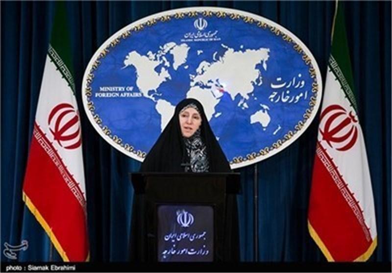 Iran Strongly Condemns Peshawar Terrorist Attack