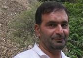 ماجرای تداخل مراسم خواستگاری شهید طهرانیمقدم با جلسه محرمانه امامخامنهای