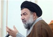 نماینده ولی فقیه در لرستان: شهید «نورخدا موسوی» الگویی برای مجاهدان فی سبیلالله شد