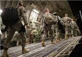 نیروهای ناتو پس از 10 سال از ولایت «کنر» در شرق افغانستان خارج شدند