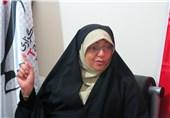 «بقچه کلمات»، پنجمین مجموعه از زنان شاعر شیراز رونمایی میشود