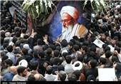 مراسم ترحیم و بزرگداشت آیتالله مهدوی کنی در اصفهان برگزار میشود