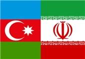 ویزای نخجوان برای ایرانیها لغو میشود