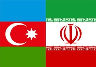 ایران نخجوان