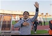 خطیبی: گرمای خوزستان کار ما را سخت میکند/سه تبریک به مردم خوزستان
