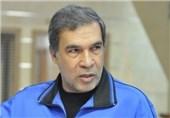 صائبی: بازیکنان ذخیره ایران هم برابر روآندا عملکرد خوبی داشتند