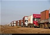 گزارش| کاردی که به استخوان رسید; قیمتهای سر به فلک کشیده لوازم یدکی امان کامیونداران را برید