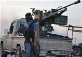 داعش به منافع رژیم صهیونیستی خدمت می کند