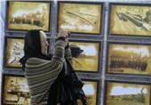 افزایش 100 درصدی بازدید گردشگران از آثار تاریخی دامغان