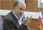"""کارزار رسانهای مواد مخدر """"گل"""" در استان مرکزی اجرا میشود"""
