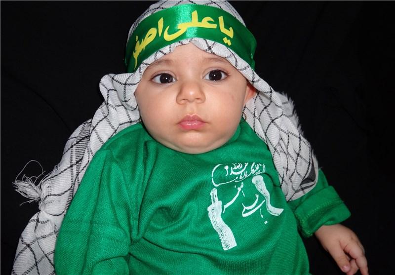همایش بزرگ شیرخوارگان حسینی در گچساران برگزار میشود