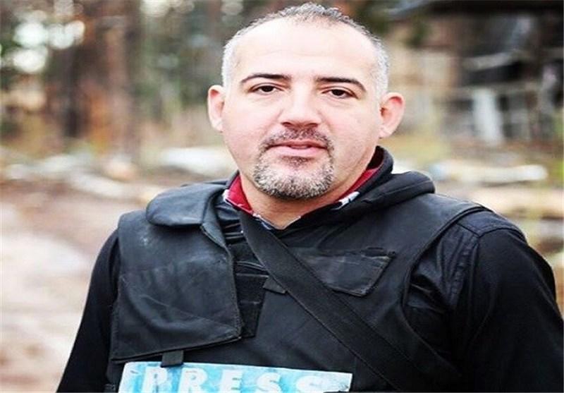 خالد اسكيف