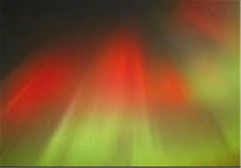 عاصفة مغناطیسیة شمسیة تتعرض لها الأرض خـلال الیومیـن المقبلیـن