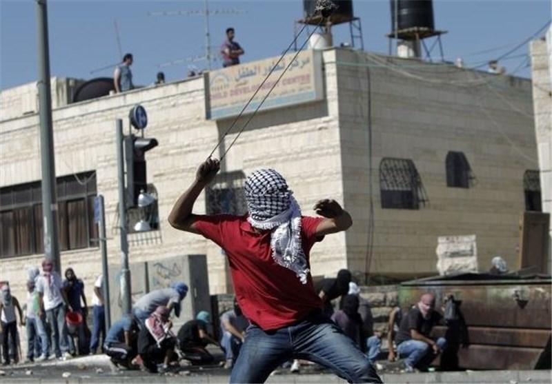الإعتداءات الصهیونیة على المقدسیین تنذر باندلاع انتفاضة ثالثة