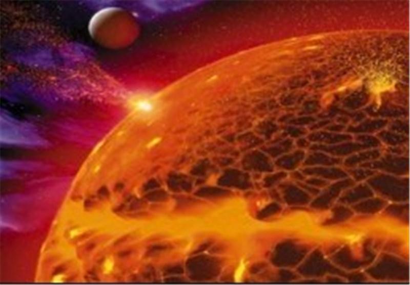 وکالة ناسا : یوم القیامة أوشک على القدوم .. والشمس ستشرق من الغرب !؟