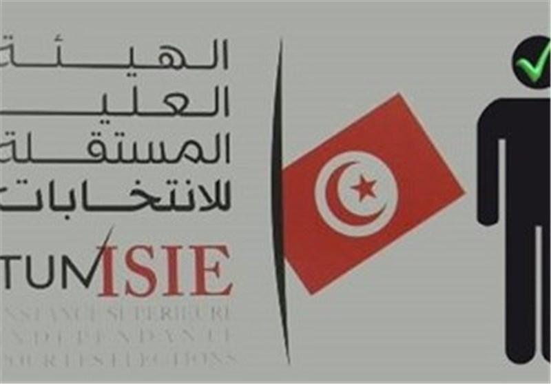 إنطلاق التصویت فی الخارج للانتخابات التشریعیة التونسیة
