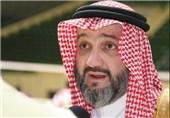 سعودی شہزادہ خالد بن طلال 11ماہ بعد رہا کردیے گئے