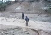 """ارسال کاروان کمکهای """"شهروند"""" به مناطق سیل زده لرستان"""