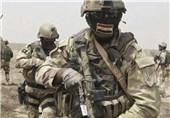 پیشرویهای نیروهای امنیتی در نبرد با داعش/ هلاکت 19 تروریست سعودی در جرف الصخر