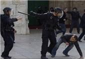 حماس: اسرائیل تاوان جنایتهای خود در قدس را خواهد پرداخت