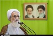 """آیتالله موحدیکرمانی: """"پایان داعش"""" قدرت ایران را اثبات کرد"""