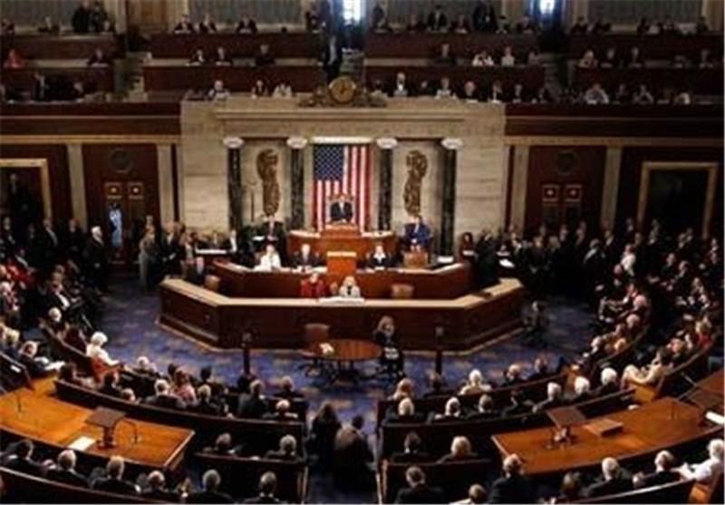 37 مؤسسة امریکیة: علی الکونغرس الکف عن لعبتها السیاسیة ضد ایران