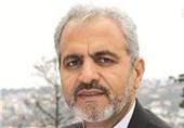 ترکیه افزایش خرید گاز ایران با تخفیف قیمت را پذیرفت