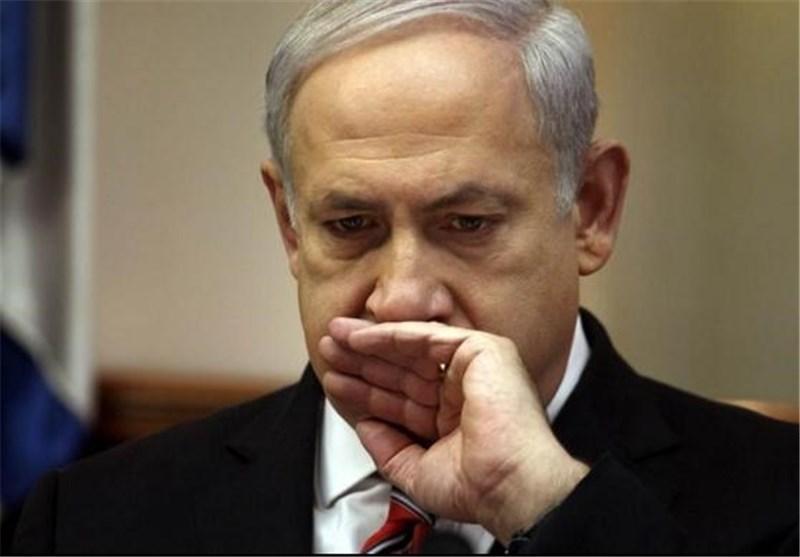 نتانیاهو ساخت 2 هزار واحد مسکونی جدید در کرانه باختری را تصویب میکند