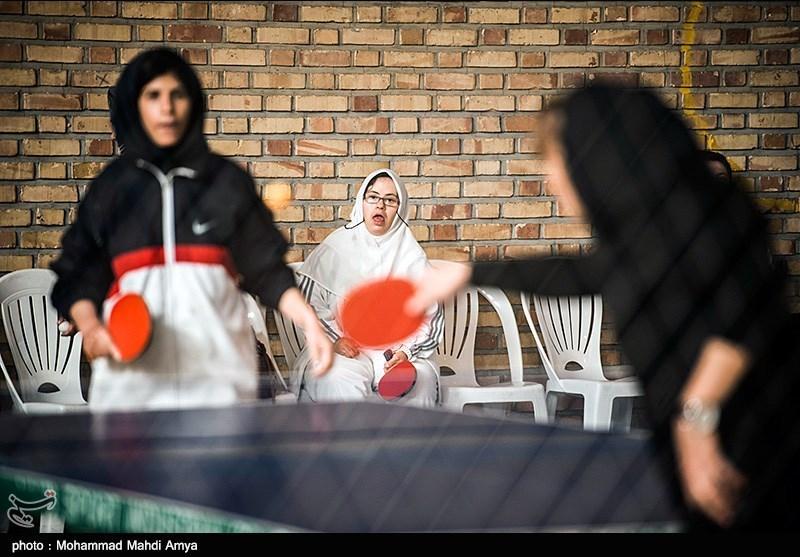 گرگان| بیست و چهارمین همایش بازیهای المپیک ویژه ایران در گلستان برگزار میشود
