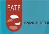«تحلیل غلط» یا «تصمیم نگرانکننده» بانک مرکزی در همکاری با FATF/ بانک مرکزی بازوی اجرایی سیاستهای تحریمی آمریکا میشود؟