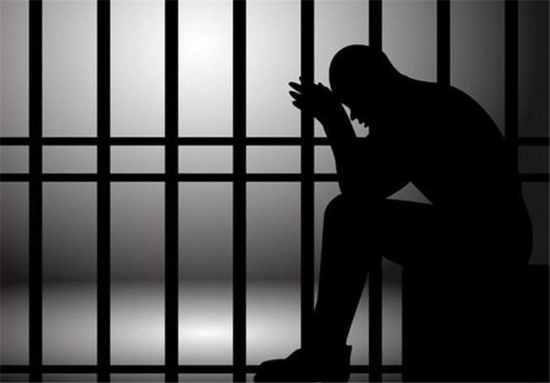 250 نفر از زندانیان غیرعمد در البرز آزاد شدند