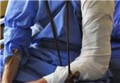 مسئولان از آمران به معروف حمایت کنند/ قوه قضائیه به موضوع حمله به طلبه لرستانی ورود کند