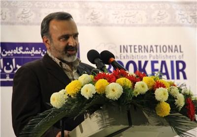 رشیدیان استاندار خراسان رضوی: اشتراکات فرهنگی مهمترین زمینهساز روابط ایران و تاجیکستان است
