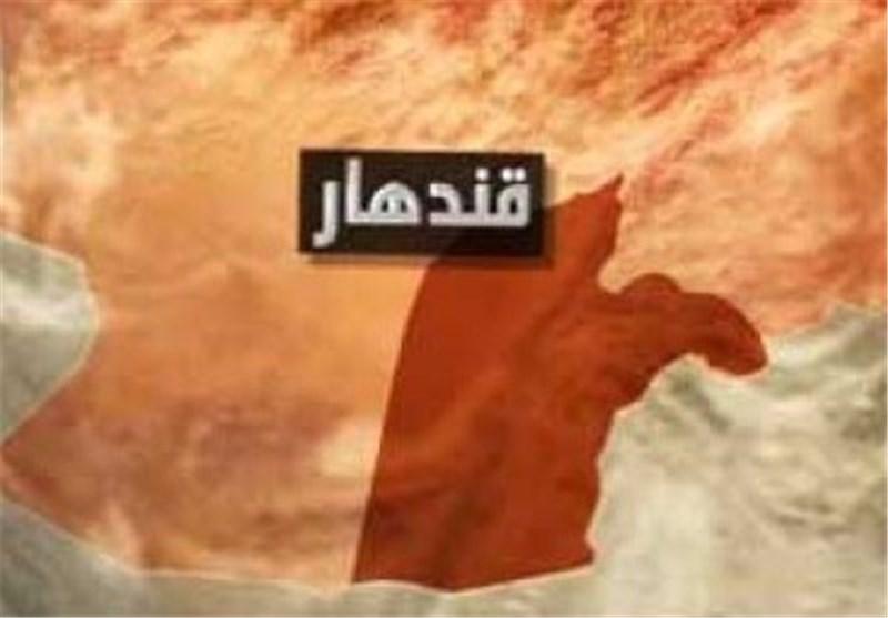 افغانستان کے جنوبی صوبے قندھار میں طالبان کا حملہ، 26 فوجی اہلکار جاں بحق