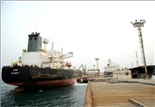 Indonesia Eyes Iran Oil Imports