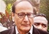 عمران خان عوامی طاقت سے بننے والے پہلے وزیراعظم ہیں: چوہدری شجاعت
