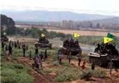 Peshmerga in Kobane Fire Rockets at ISIL