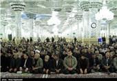 برنامه هیئتهای مذهبی تهران در شب دوم ماه مبارک رمضان