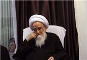 مراسم عزاداری شهادت امام حسن عسکری(ع) در بیوت مراجع عظام تقلید برگزار میشود