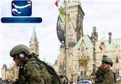 مجله الکترونیکی / کانادا و حمله تروریستی پر سر و صدا