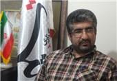 مشکل اصلی ساخت کتابخانه مرکزی شیراز تامین زمین است