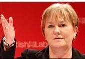 استعفای غیرمنتظره رهبر حزب کارگر در اسکاتلند