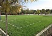افزایش 300 درصدی بودجه سازمان فرهنگی ورزشی شهرداری ارومیه