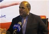مسگرانی: ساعات برگزاری نمایشگاه کتاب مشهد افزایش مییابد