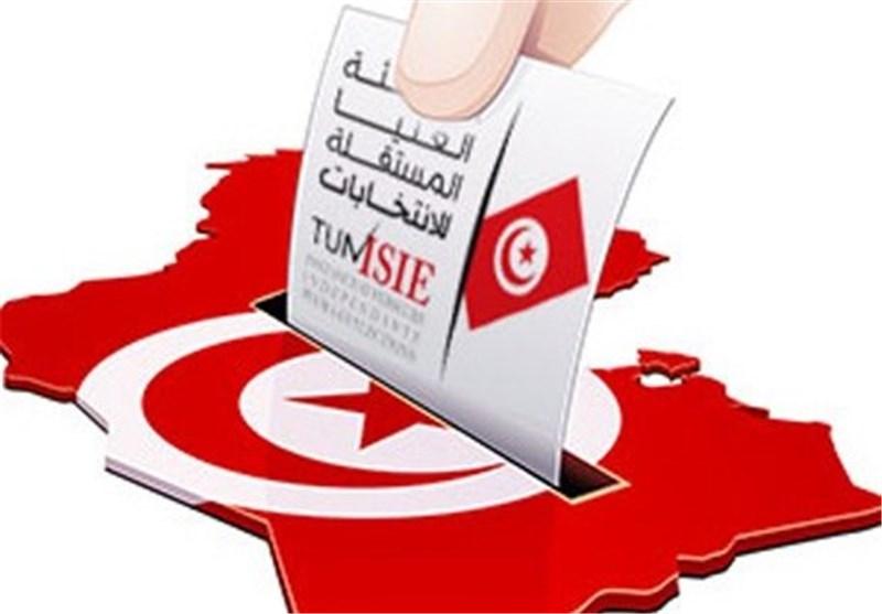 Tight Security for 'Defining' Tunisia Vote