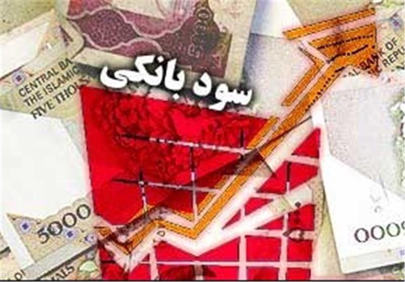 مدیران برخی از بانکهای استان سمنان تصمیمات نادرست میگیرند