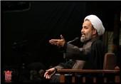 اصفهان| پناهیان: اگر غربزدگی را در کشور ریشه کن کنیم، تمام مشکلات اقتصادی و معیشتی برطرف میشود