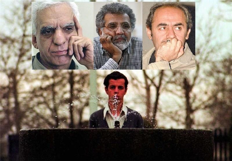 فیلم شهید حسن باقری