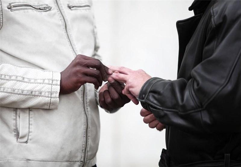 ازدواج همجنسبازان در 6 ایالت دیگر آمریکا قانونی میشود