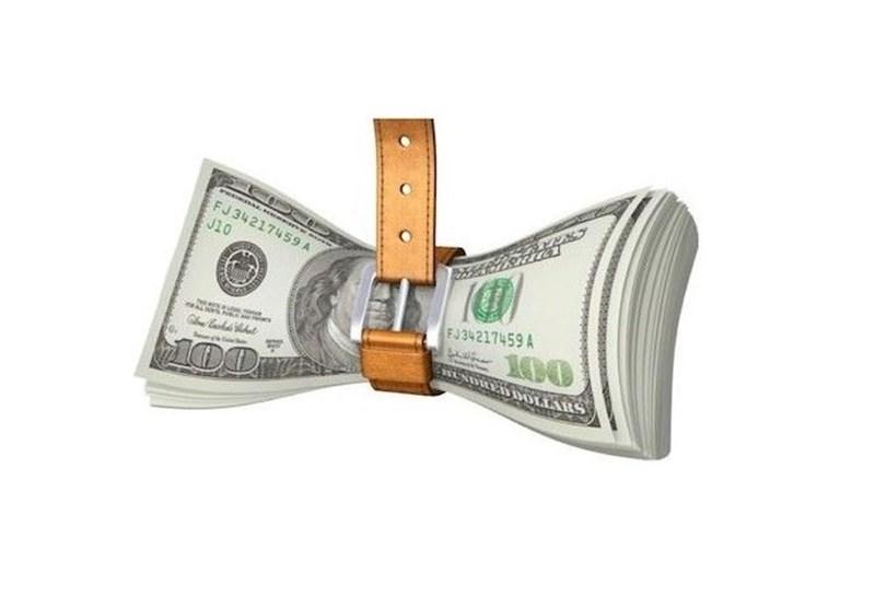 کسری 7 هزار میلیارد تومانی بودجه کشور با نفت 80 دلاری در نیمه دوم سال